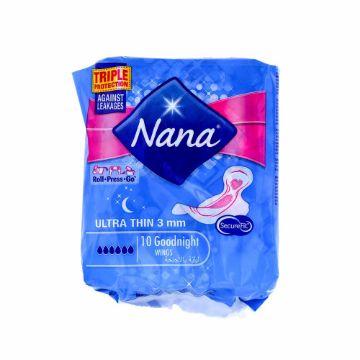 Picture of NANA ULTRA GOOD NIGHT 10