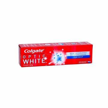 Picture of COLGATE TO MAX OPT 75ML