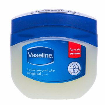 Picture of VASELINE PJELLY PURE GF 100ML