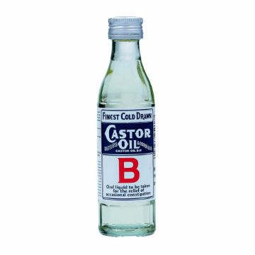 Picture of BELLS CASTOR OIL 70ML