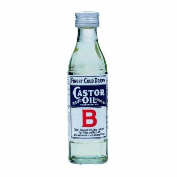 صورة BELLS CASTOR OIL 70ML