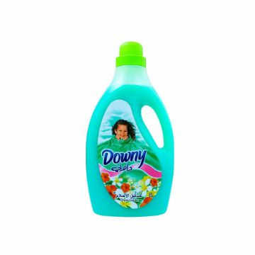 Picture of DOWNY DREAM GARDENS 3LT