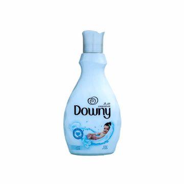 Picture of DOWNY CON GENTLE 1.5 L