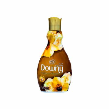 Picture of DOWNY CON FEEL LUXURY 1.38 L