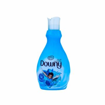 Picture of DOWNY CON VALLEY DEW 1.5 L