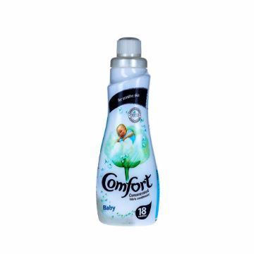 Picture of COMFORT CONCTRATE BABY 750ML