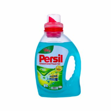Picture of PERSIL LF POWER GEL 1L