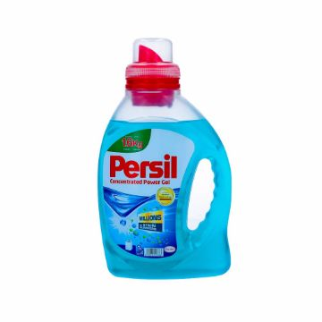 Picture of PERSIL HF POWER GEL1L