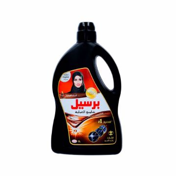 Picture of PERSIL BLACK OUD 3LTR