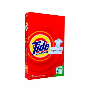 Picture of TIDE FLA 1.5KG