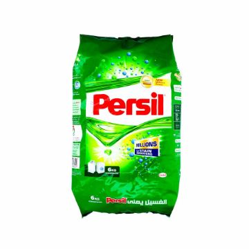Picture of PERSIL POLYBAG LF  6KG