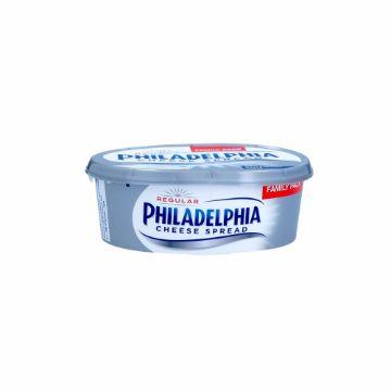 Picture of PHILADELPHIA 300GM