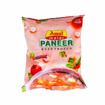 Picture of AMUL PANEER 200GM