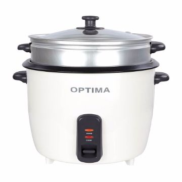 Picture of OPTIMA 1.8LT RICE COOKER