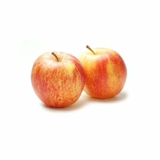 Picture of APPLE FUJI 500G