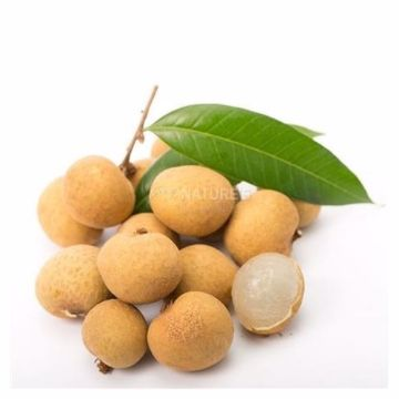 Picture of LYCHEE 500G