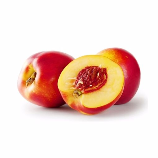 Picture of NECTARINE 500G