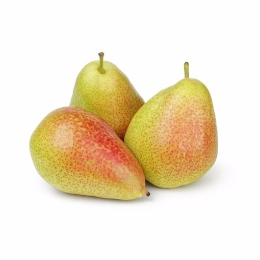 Picture of PEARS ROSEMARY 500G