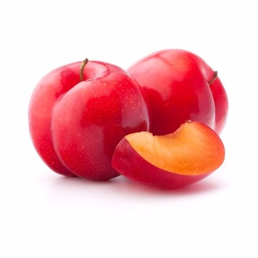Picture of PLUM RED 500G