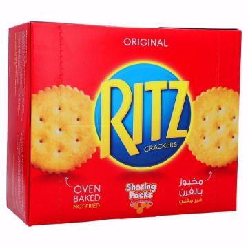 Picture of RITZ CRAKER 16X41GMS
