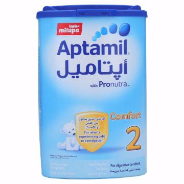 Picture of APTAMIL COMFORT 2  900GM