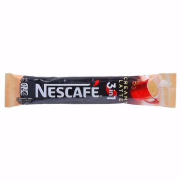 Picture of NESCAFE 3IN1 CRMY LATTE  22.5G