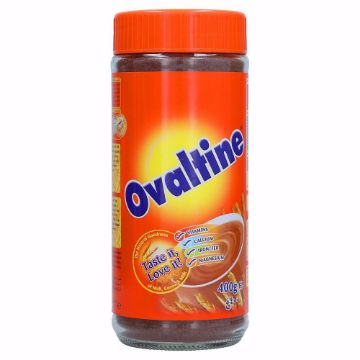 Picture of OVALTINE 400GM