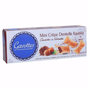 Picture of GAVOTTES BER WAFER COC-HAZL90G