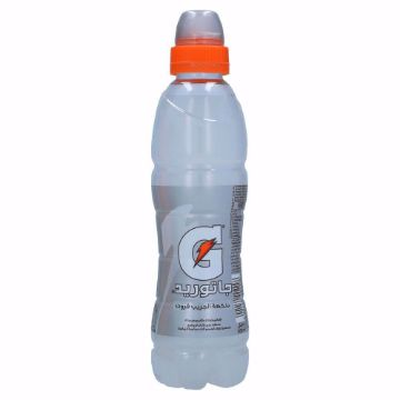 صورة GATORADE GRAPEFRUIT 500ML