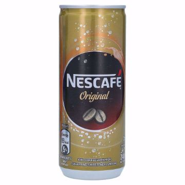 Picture of NESCAFE RTD ORIG 240ML
