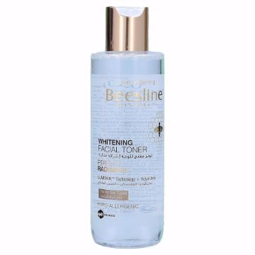 Picture of BEESLINE WHITENING FACIAL TONER 200ML