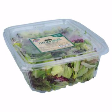 صورة Fr Italian Salad Mix 250GM