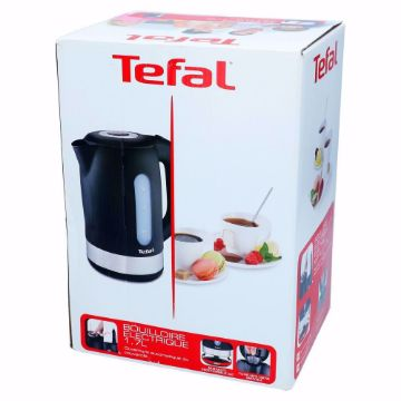 Picture of TEFAL KETTLE KO330827