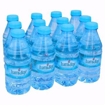 Picture of HAMIDIYE NATURA WATER 12X330ML