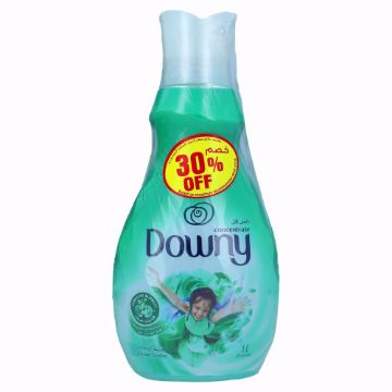 Picture of DOWNY DREAM GARDEN 1L DP