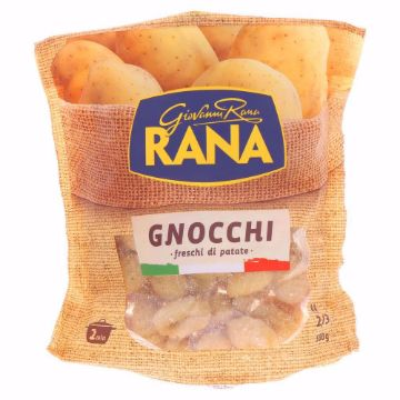 Picture of RANA GNOCCHI PLAIN 500G