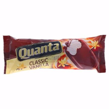 Picture of QUANTA CLASSIC VANILLA 100ML