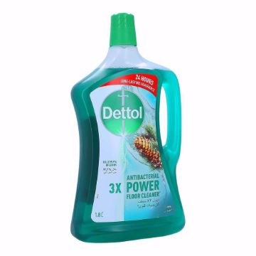 Picture of DETTOL MPC PINE 1.8 L